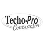 Techno Block Pro Contractor