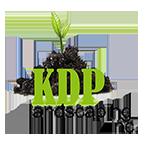 KDP Landscaping