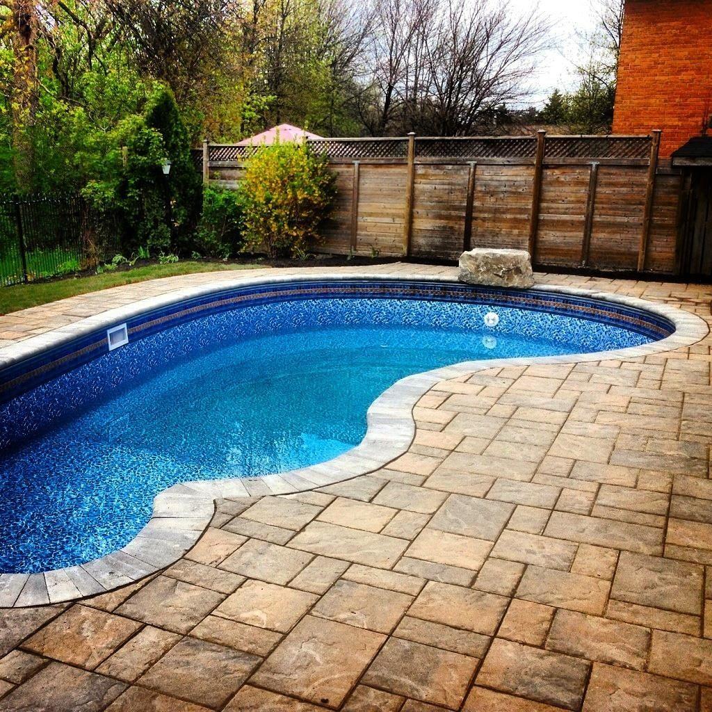 KDPLandscaping.com // Pool Remodeling - Pool Deck Renovations - KDP Landscaping